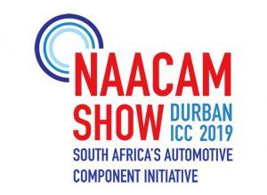 naacam-show-logo