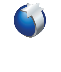 Awards-Logo-Reverse